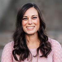 Kelli Dakake - VP, Hearst, Explosive digital growth