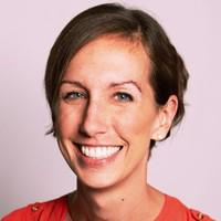 Lauren Gustus - Editor,  Salt Lake Tribune, Newsroom digital growth