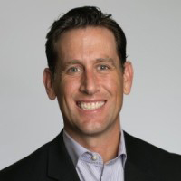 Mark Medici - Publisher, San Antonio Express
