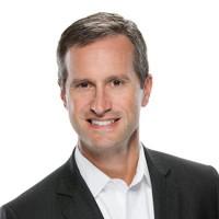 Matt Lindsay - Mather Economics. Digital trends and transformation