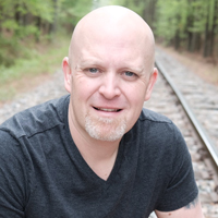 Phil Schroder - McClatchy, Digital engagement & text messaging