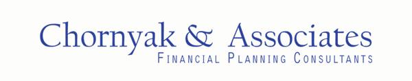 Chornyak & Associates financial planning consultants