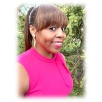 RaMeka Johnson - Tribune, Single Copy Persistence - Challenges/Opportunities/Solutions