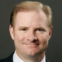 Rick Green - Editor,  Press Democrat,  Newsroom digital growth