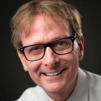 Rob Curley - Editor, Spokesman-Review, Newsroom digital growth
