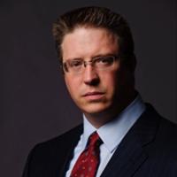 Robert Herrington - Greenberg Taurig, Consumer legal update