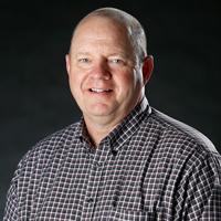 Troy Niday - Sonoma Media, Carrier Recruitment panel