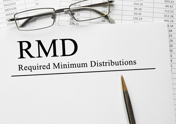 Required Minimum Distributions Return In 2021. Prepare For New Complexities And Rules