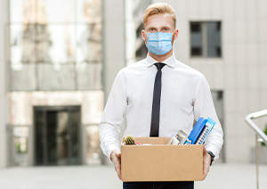 1 in 4 workers will quit