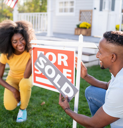 A Starter Guide to Selling Your House
