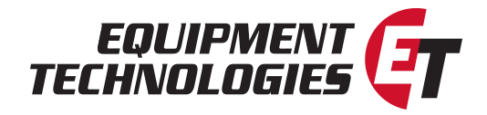 Equipment Technologies