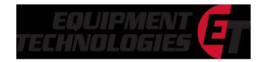 Equipment Technologies