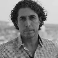 Alessandro Caviasca