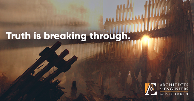 Help make 2020 a year of breakthroughs.