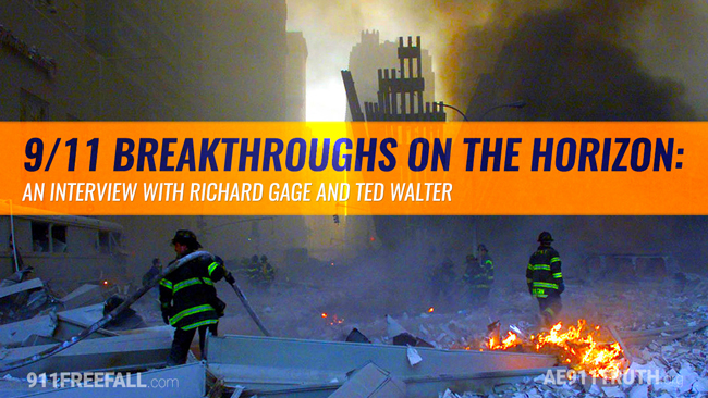 An Interview with New York Area Fire Commissioner Christopher Gioia