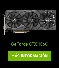 Geforce© RTX 2080