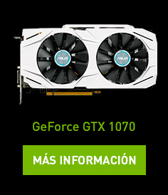 Geforce© RTX 2080 TI