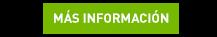 Tarjeta gráfica GeForce® GTX 1080 TI