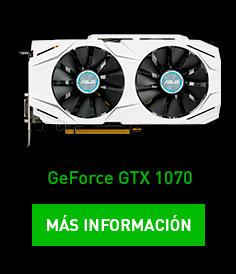 Geforce© RTX 2080 TI