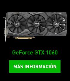 Geforce© RTX 2080