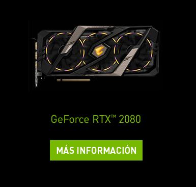 GeForce RTX™️ 2070