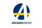 ARCAMO GROUP