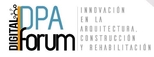 DPA FORUM digital
