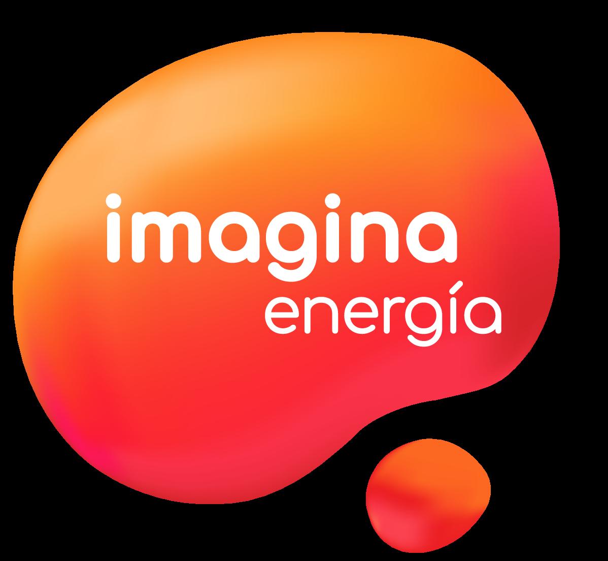 IMAGINA ENERGIA