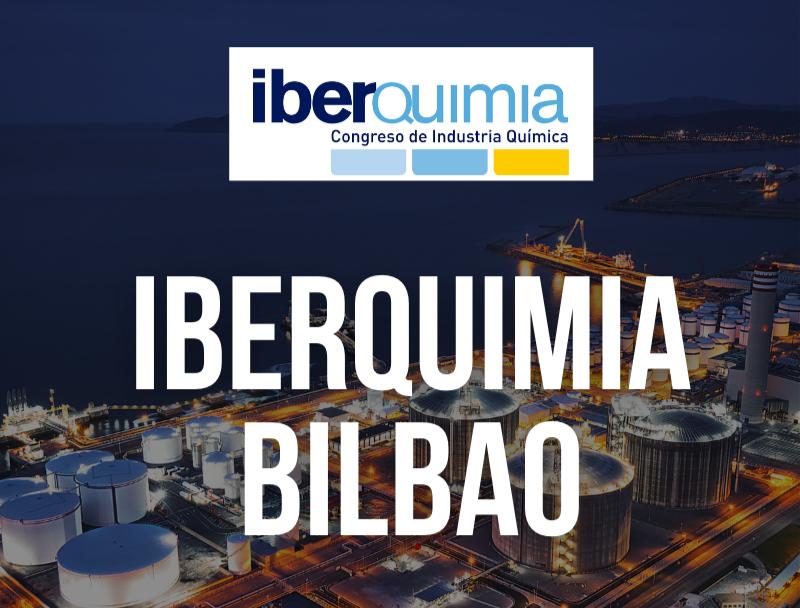Iberquimia