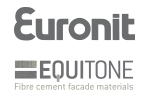 Euronit - Equitone