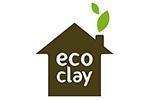 Ecoclay