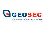 Geosec