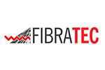 FIBRATEC