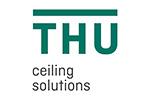 THU Ceiling