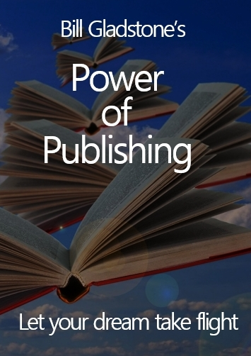 Power of Publishing