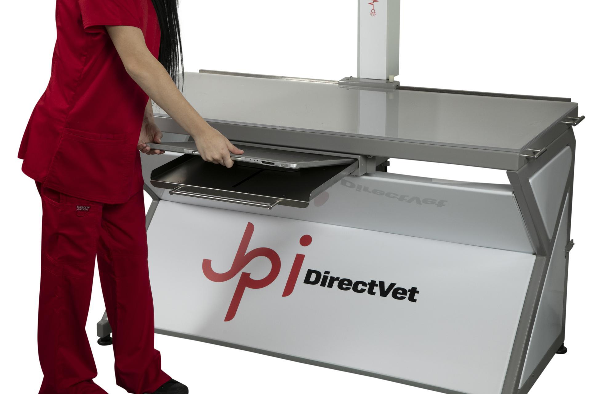 DirectVet