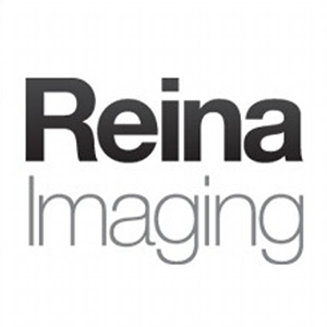 , Exciting New Products from Reina Imaging