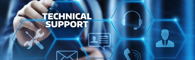 JPI Tech Support: End of Support for Windows 7 (January 14, 2021) - JPI Healthcare Solutions