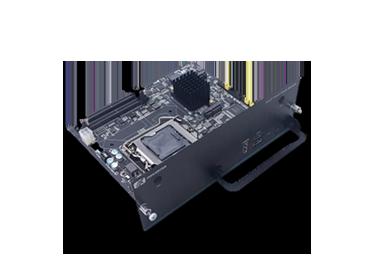 SKM500 Series
