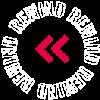 Rewind Graphic