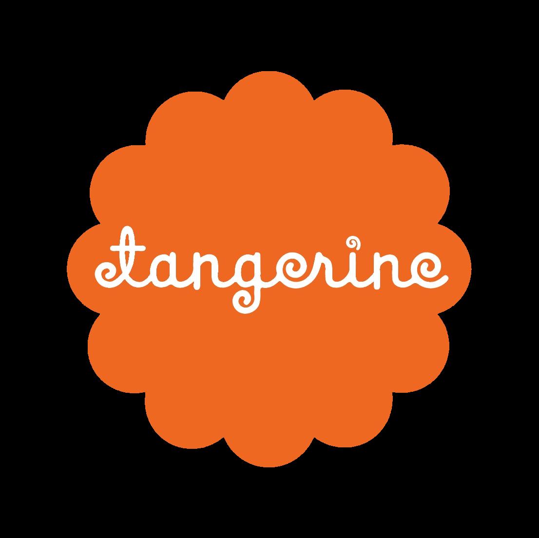 Tangerine — Baton Rouge, Louisiana