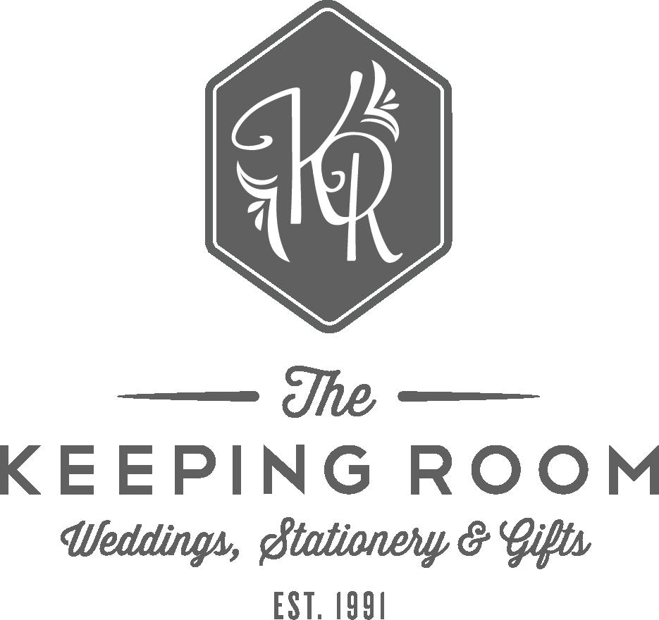 The Keeping Room — Baton Rouge, Louisiana