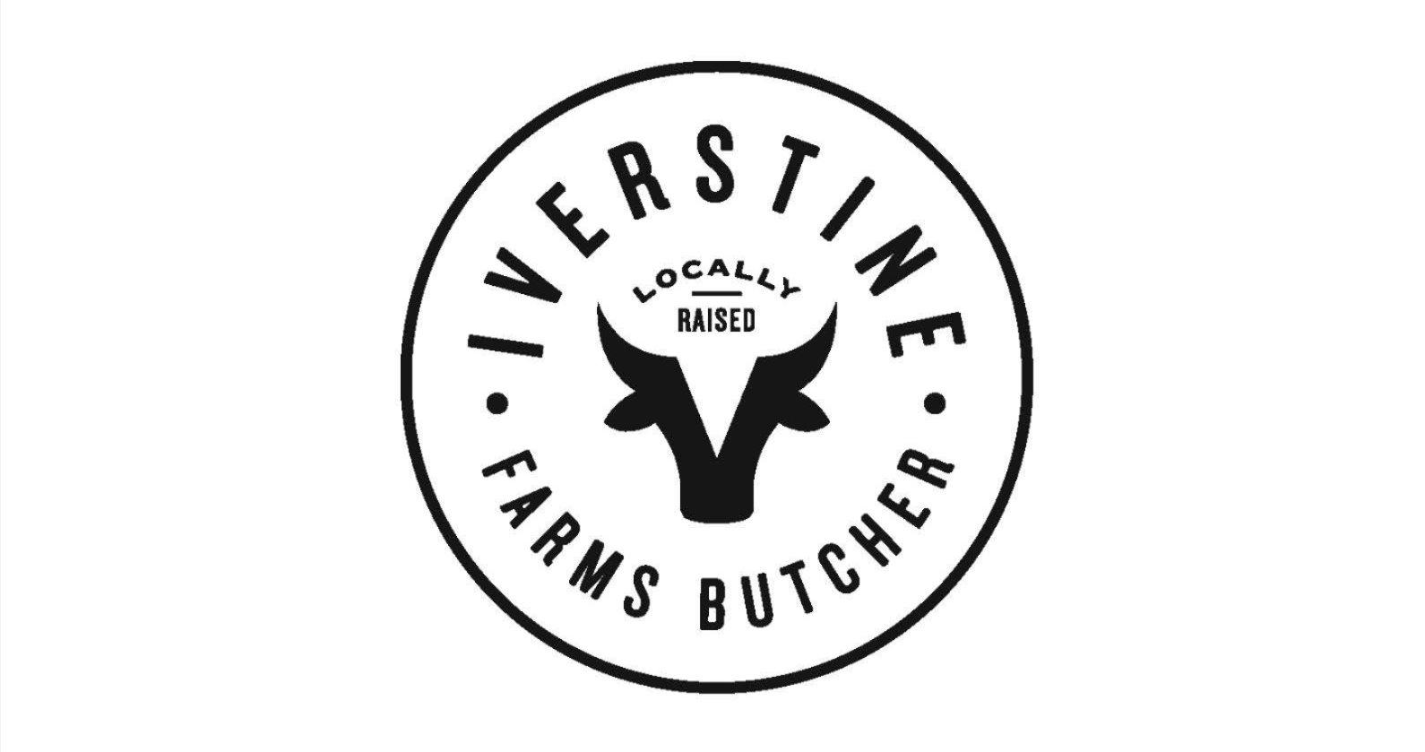 Iverstine Farms Butcher