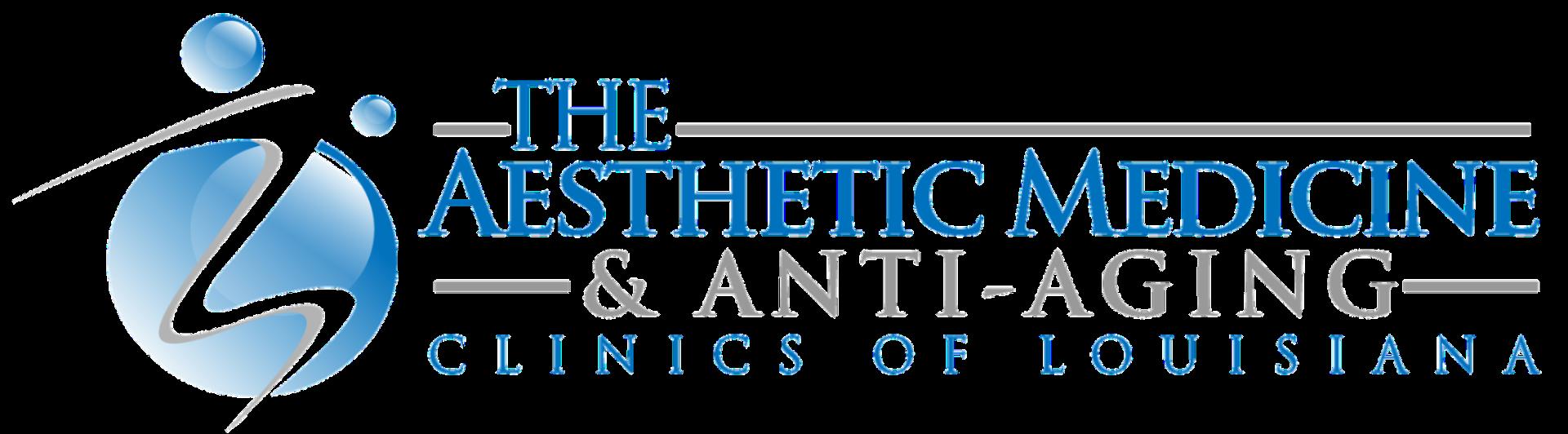 The Aesthetic Medicine & Anti-Aging Clinics of Louisiana — Baton Rouge, Louisiana