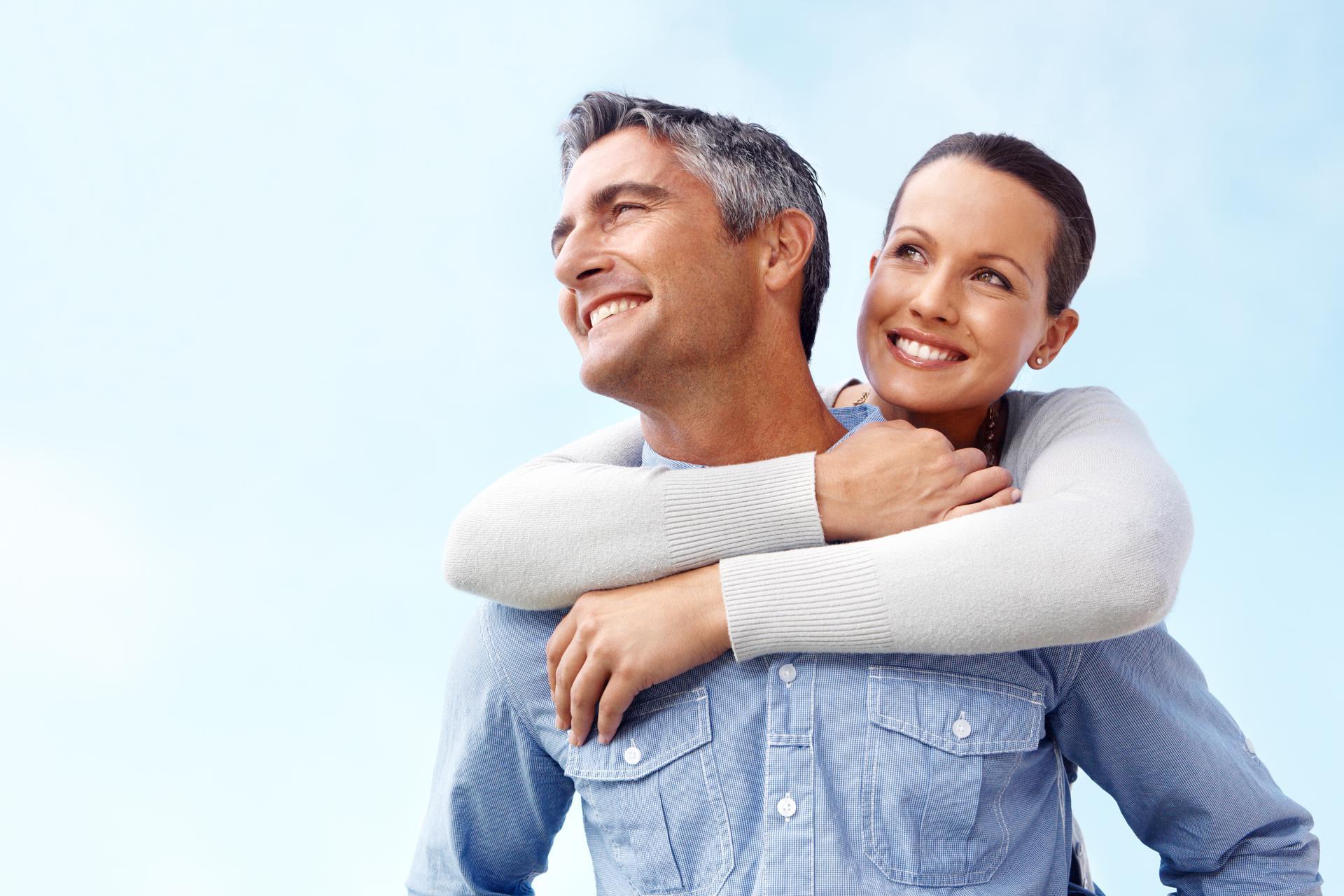 The Aesthetic Medicine & Anti-Aging Clincis