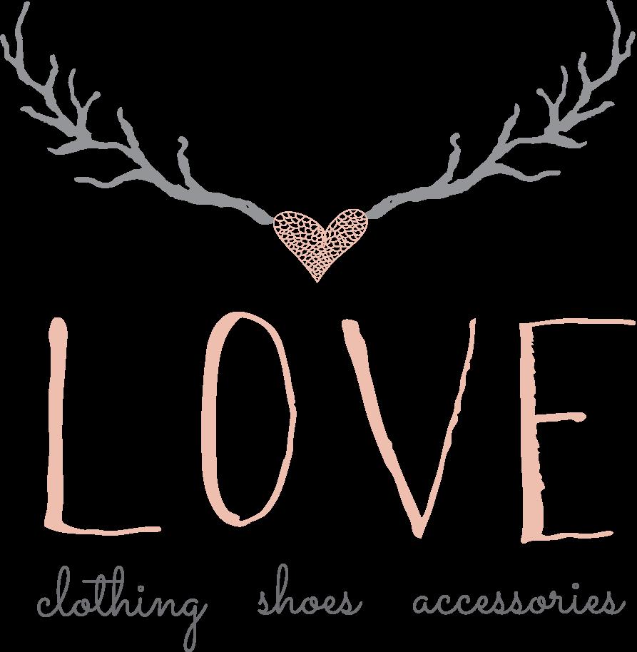 Love Boutique — Baton Rouge, Louisiana