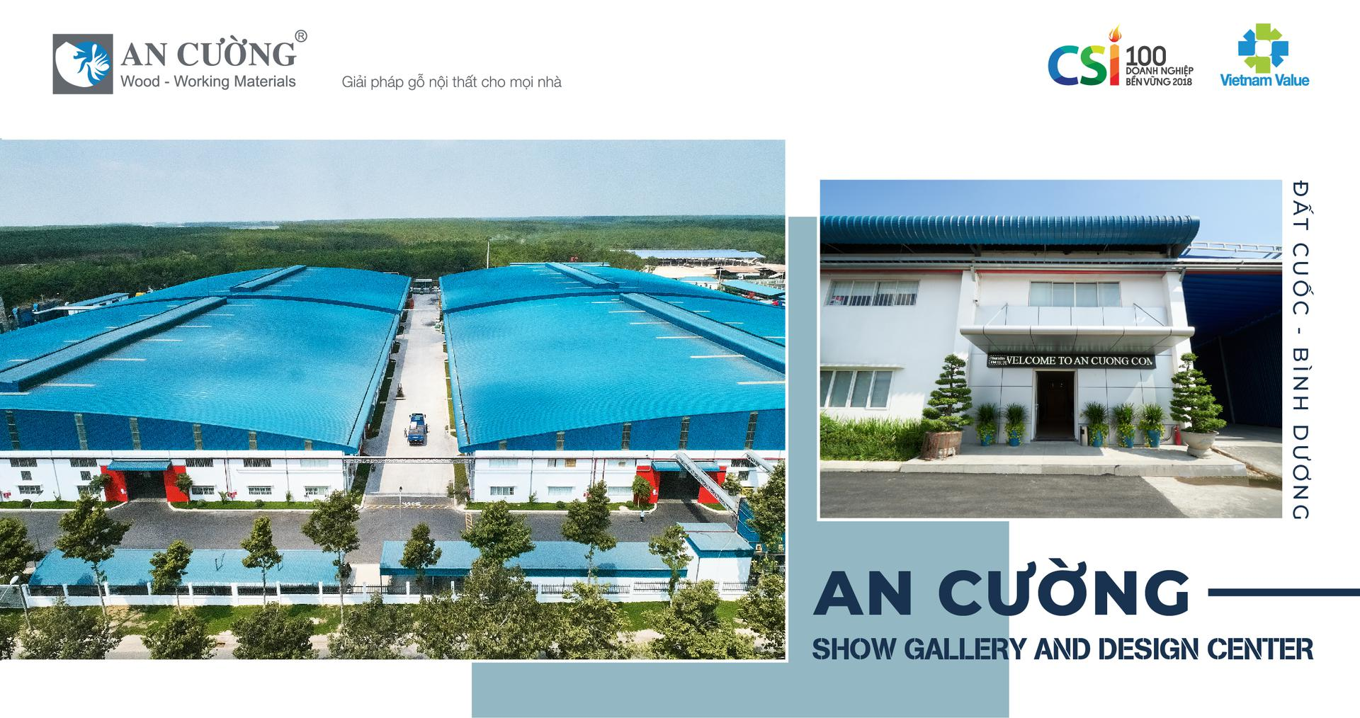 NEW SHOW GALLERY AND DESIGN CENTER