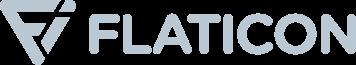 flaticon_1