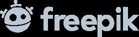 freepik-footer