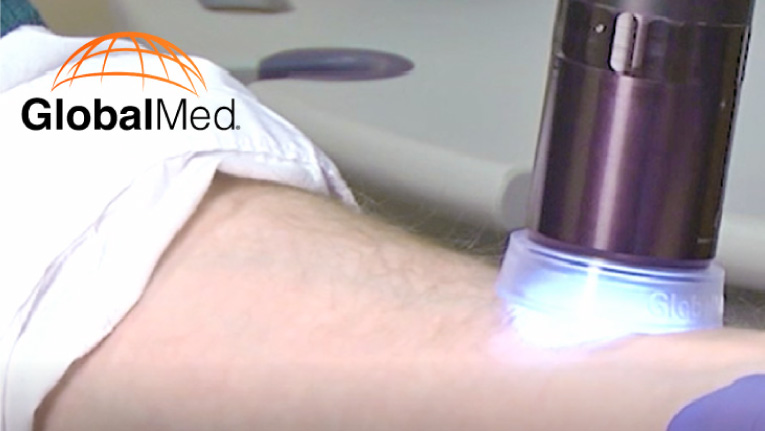 Treating Skin Cancer in West Texas: A Teledermatology Story